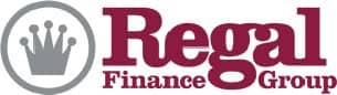 regal finance